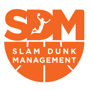 Slam Dunk Management